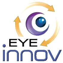 EYE INNOV 2018 - L'ophtalmologie de demain matin